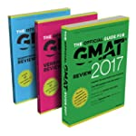 The Official Guide for Gmat?: Review...