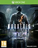 Cheapest Murdered Soul Suspect on Xbox One