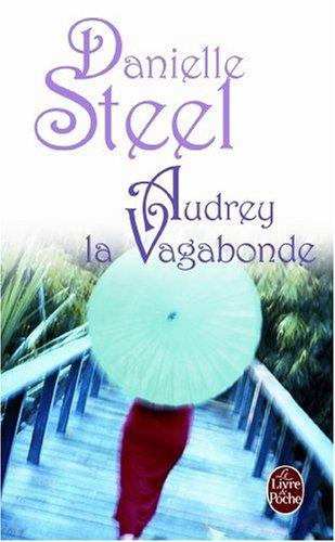 """<a href=""""/node/7881"""">Audrey la vagabonde</a>"""