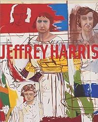 Jeffrey Harris by Justin Paton (2006-04-30)