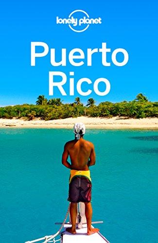 Kostenlose Dating-Seiten puerto rico