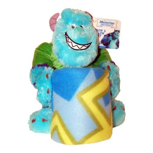 disney-pixar-monsters-university-hugger-and-throw-sulley-by-northwest