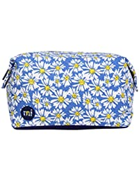 fc9f2bf69f Amazon.co.uk  Mi-Pac - Travel Accessories   Accessories  Luggage