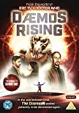 Daemos Rising [DVD] (Collectors Edition includes new widescreen 16 x 9 version )