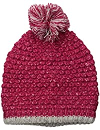 Herren Mütze Salomon Backcountry Beanie
