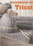 Image de Accessoires au Tricot