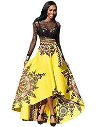 Amazon.it  MEIbax  Abbigliamento d89c8fc1914