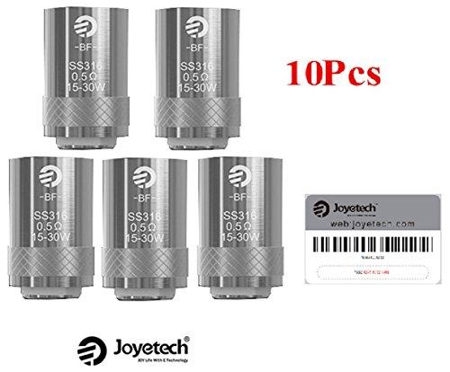 10-Resistencia-CUBIS-05OHM-BF-SS316-BF-SS316-Joyetech-Resistencia-Cubis-05-ohm-Coil-Resistance-BF-SS316-05ohm-15-30W-Head-para-Atomizador-Cubis