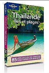 Thailande, îles et plages