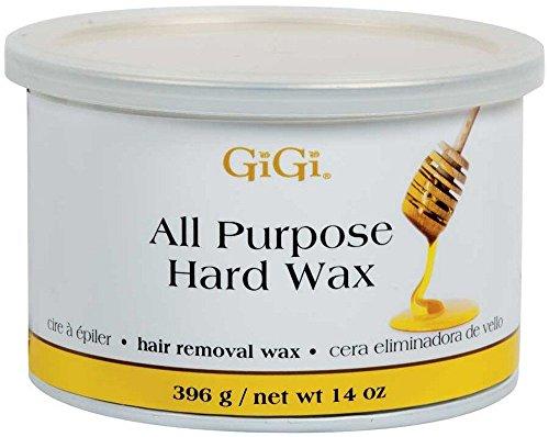 gigi-all-purpose-hard-wax-professional-spa-salon-gentle-body-hair-removal-14oz-by-gigi