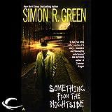 Something from the Nightside: Nightside, Book 1