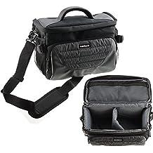 Awesome Laptop Bag Parent negro negro Syma X12 Mini Nano 6-Axis Gyro 4 Channel RC