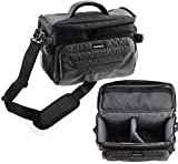 Awesome Laptop Bag Elternteil schwarz Noir VR Discovery Channel