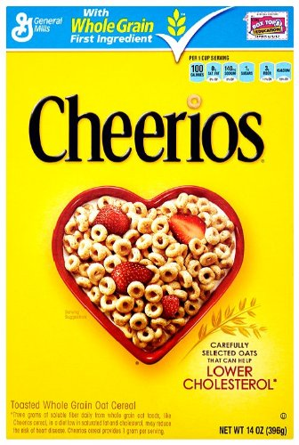 general-mills-cheerios-396-g-pack-of-4