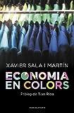 Economia en colors (Catalan Edition)