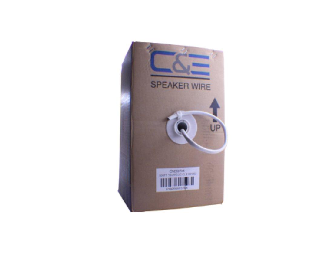 Solid Copper Speaker Wire - Dolgular.com