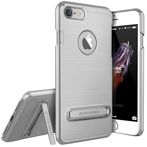 funda-iphone-7-vrs-design-simpli-liteplata-low-profile-caseslim-fit-coverkickstand-para-apple-iphone