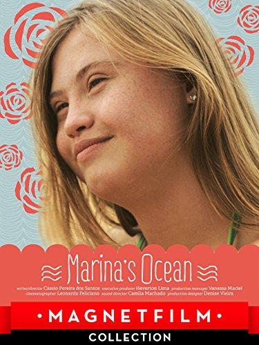 Marinas Ocean [OV] (Ocean Instant Marine)