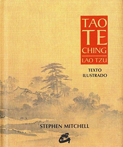 Tao Te Ching. Lao Tzu (Sabiduría y tradición) por Lao Tzu