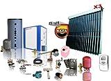 514k4E1avyL._SL160_ Energie alternative: fonti di energia rinnovabili Energie Alternative