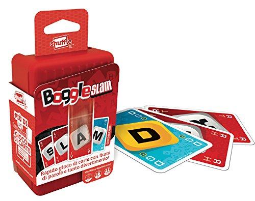 cartamundi-shuffle-carte-da-gioco-per-bambini-gioco-di-societa-boogle-slam