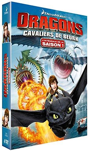 dragons-lintegrale-de-la-saison-1-cavaliers-de-beurk-francia-dvd