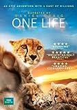 One Life [DVD]