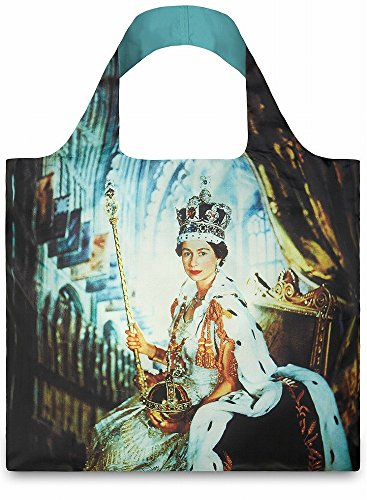 cecil-beaton-queen-elizabeth-ii-bag-gewicht-55-g-grosse-50-x-42-cm-zip-etui-11-x-115-cm-handle-27-cm
