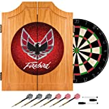 Ncaa Dart Boards Review and Comparison