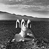 As Strong As Death Is [Vinyl LP] -