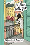 #6: In Paris With You