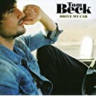 Drive My Car [Import allemand]