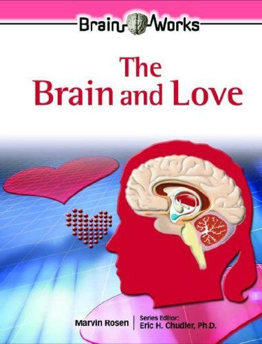 The Brain and Love (Brain Works) by Marvin Rosen (2007-02-28)