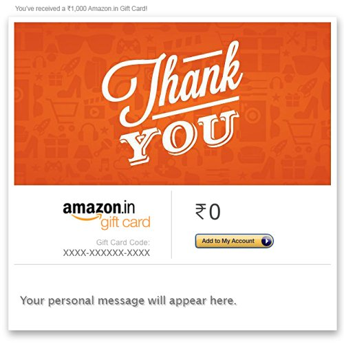 thank you cards vouchers buy thank you vouchers cards online