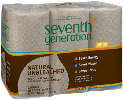 seventh-generation-paper-towels-unbleached-regular-roll-6-ct-by-seventh-generation