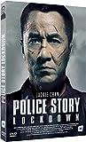 "Afficher ""Police story"""