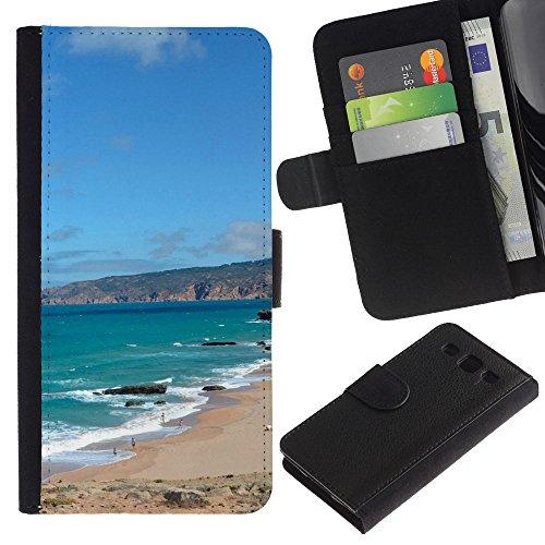 be-good-phone-accessory-portafoglio-del-cuoio-protettivo-titolare-della-carta-custodia-di-vibrazione