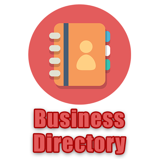 Business Directory : Amazon.in: Apps for Android