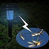 Sommer Safe Kinderwagen Insekt Full Cover Moskitonetz Kinderwagen Bett Netti, Timorly Moskito Mückennetz Insektenschutz Weicher Mückenschutz Hängematte mit (Schwarz,13,5 x 13,5 x 42 cm)