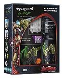 Aquaguard On The Go Hulk Personal Purifi...
