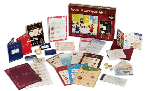 amulette-rest-imitation-mon-restaurant