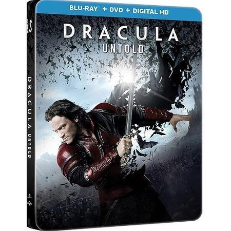 dracula-untold-2014-walmart-exclusive-steelbook-blu-ray-dvd-uv-copy-us-import-ohne-dt-ton-blu-ray