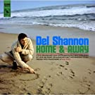 Home and Away (Expanded+Remastered ed.)