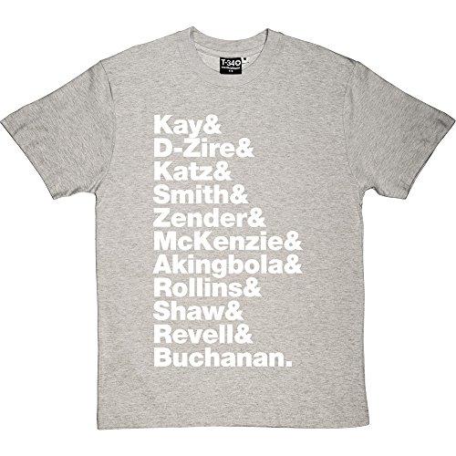 t34-t-shirt-homme-gris-xxxx-large