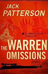 The Warren Omissions (A James Flynn Thriller) (Volume 1) by Jack Patterson (2013-11-09)