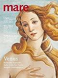 mare - Die Zeitschrift der Meere / No. 115 / Venus