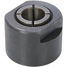 Triton 5163538mm Routeur Collet