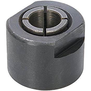 Kreg 474721 insert plate pre drilled for kreg prs4034 amazon triton trc008 metric router collet 8mm greentooth Image collections