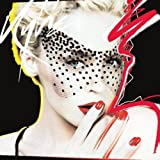 Kylie Minogue: X - Special Edition (CD + DVD) (Audio CD)