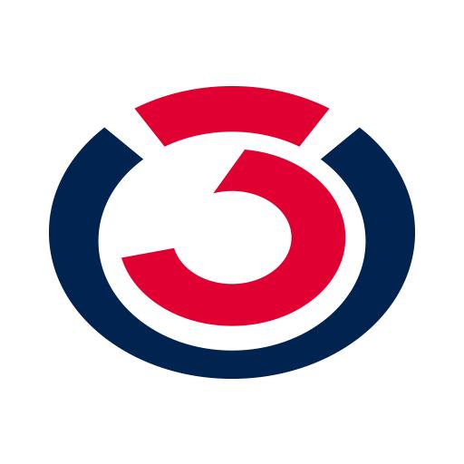 Visual Radio Ö3